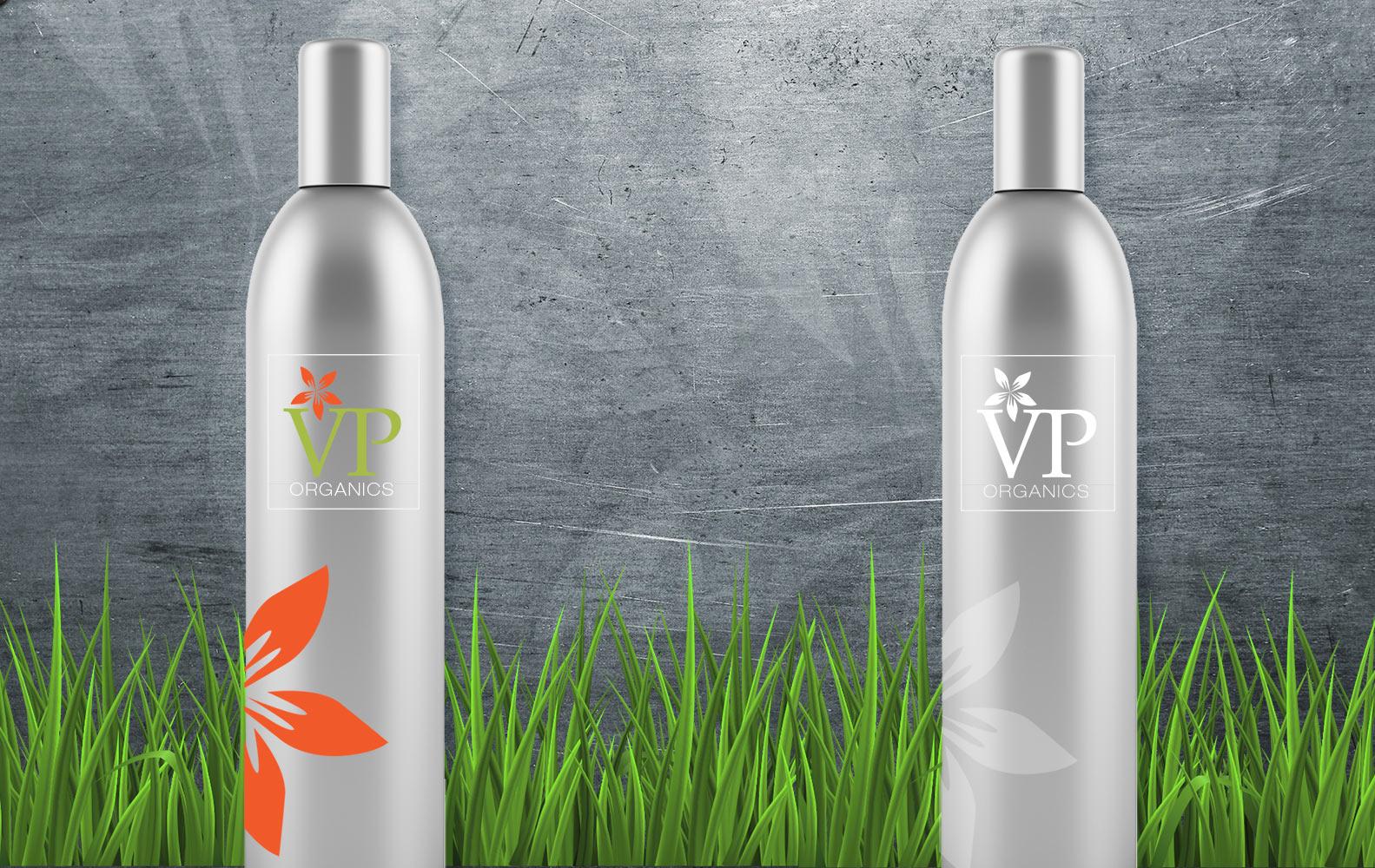 VP Organics